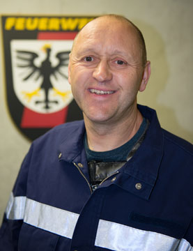 Wm Martin Grossen - martin